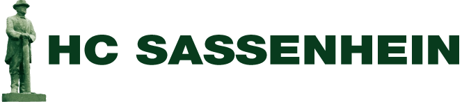 logo Hengelclub Sassenhein