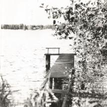 21 okt 1979
