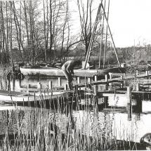 H. Kuik, H. Wagt, Hofman