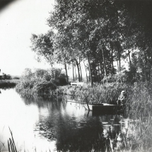 juli 1931